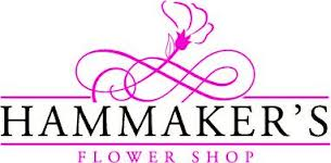 Hammakers Flowers - Central PA - Wedding, Special Occasions, Events